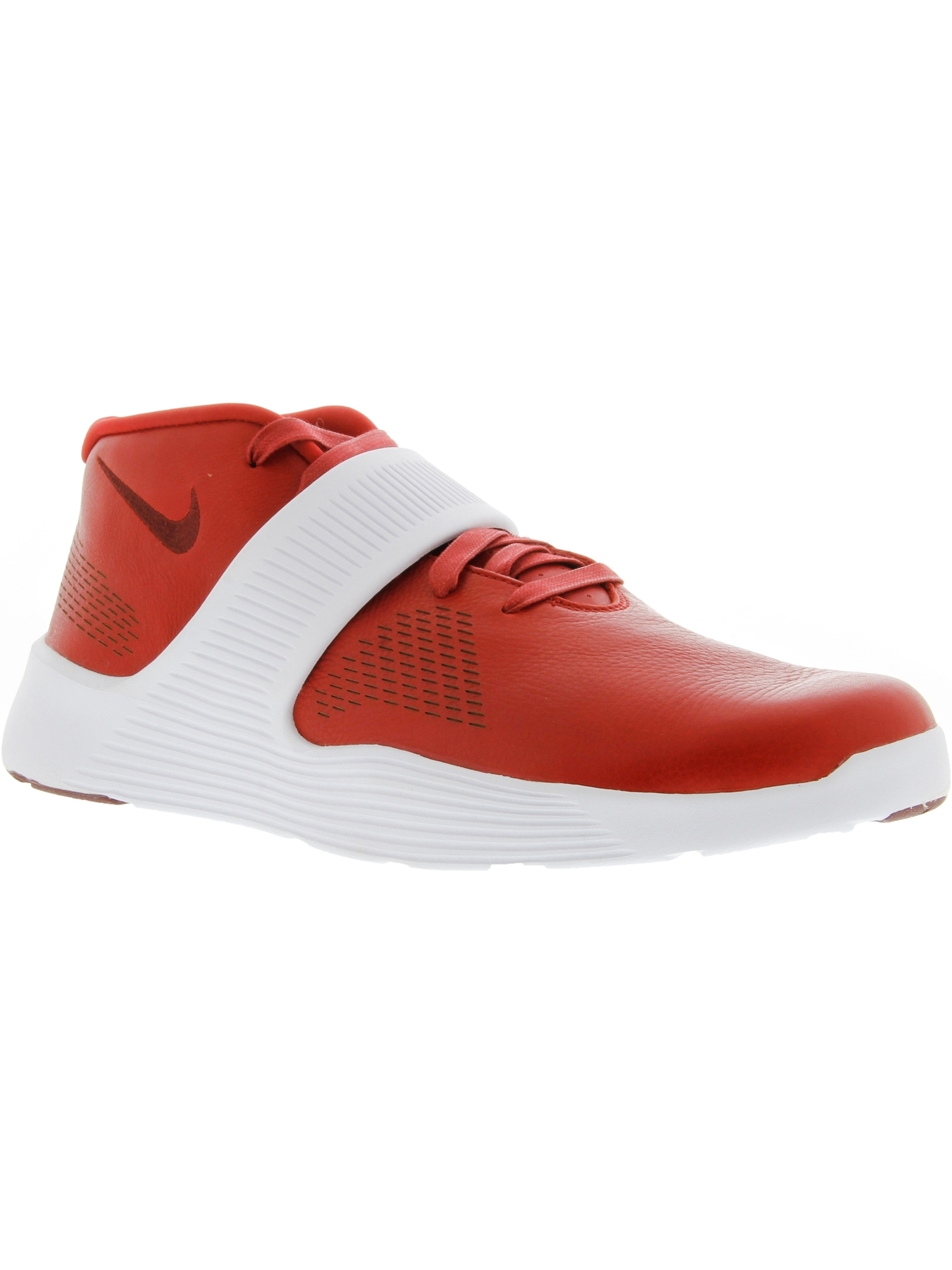 Nike Men's Ultra Xt Gym Red / Team