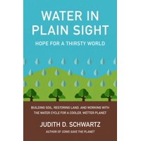 Water in Plain Sight : Hope for a Thirsty World