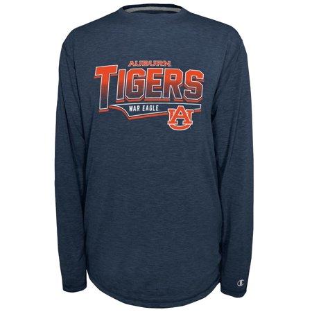 - Auburn Tigers NCAA Champion
