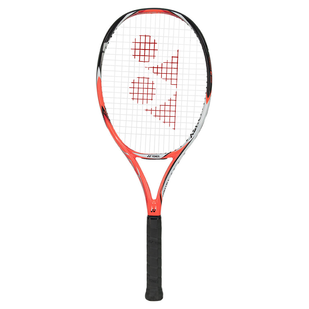 Discounts average $15 off with a United States Tennis Association promo code or coupon. 17 United States Tennis Association coupons now on RetailMeNot.