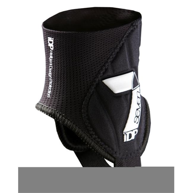 Control Ankle Guard - Small-Medium