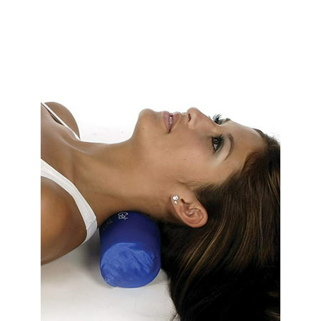 Elasto-Gel Cervical Support Roll - SM