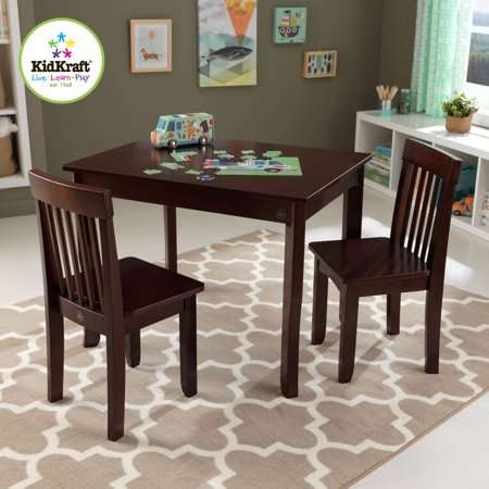 HD wallpapers kids table and chairs set big w love8designwall.ml