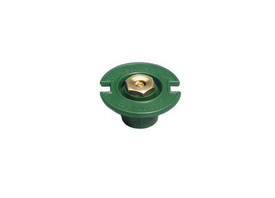 Orbit Brass Nozzle 180 Degree Half 1 2 Spray Water Lawn Sprinkler Head 54025 by Orbit
