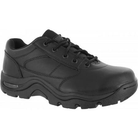 Magnum Men Viper Low Slip Resistant Boots