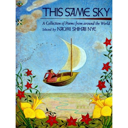 This Same Sky : A Collection of Poems from Around the World ()