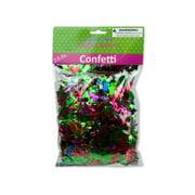 Jumbo Craft Confetti Pack