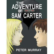 The Adventure of Sam Carter - eBook