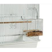 Caitec 50010 Seed Corral