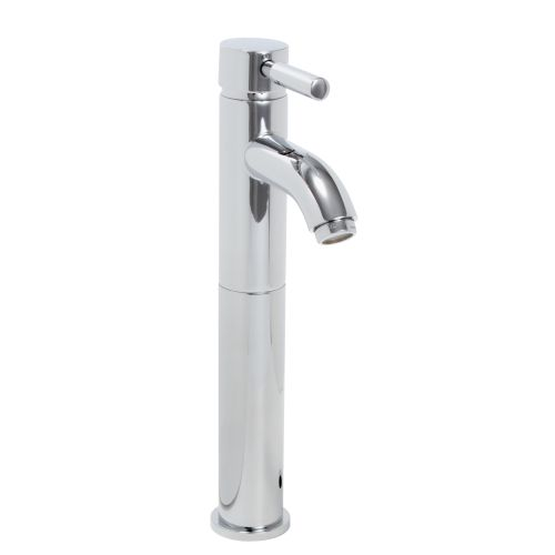 Premier 120123 Essen Centerset Bathroom Vessel Filler Faucet