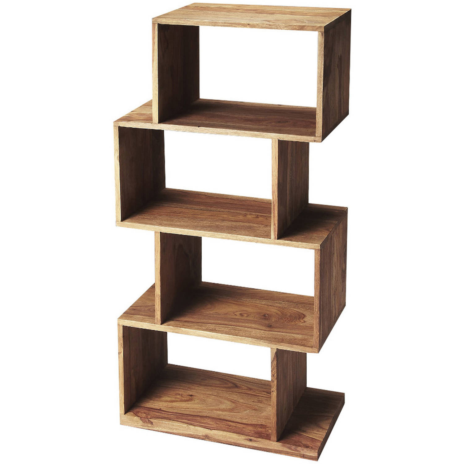 Butler Stockholm Modern Etagere by Butler Specialty Company