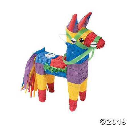 Donkey Piñata (Pinata Donkey)