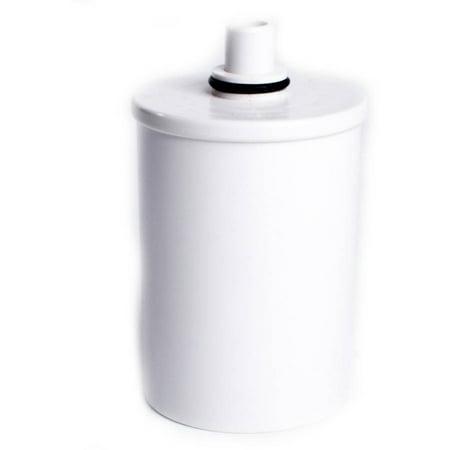 Anchor USA Replacement Shower Filter Cartridge AF 1009 White For Model AF 2001