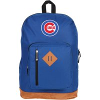 The Northwest Company Royal Chicago Cubs Playbook Backpack