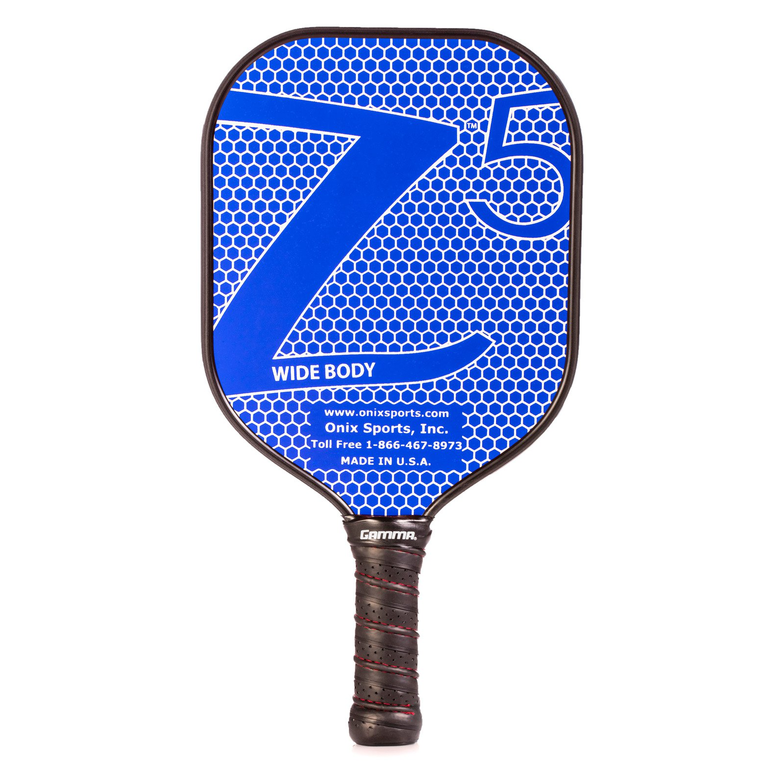 Onix Z5 Composite Pickleball Paddle