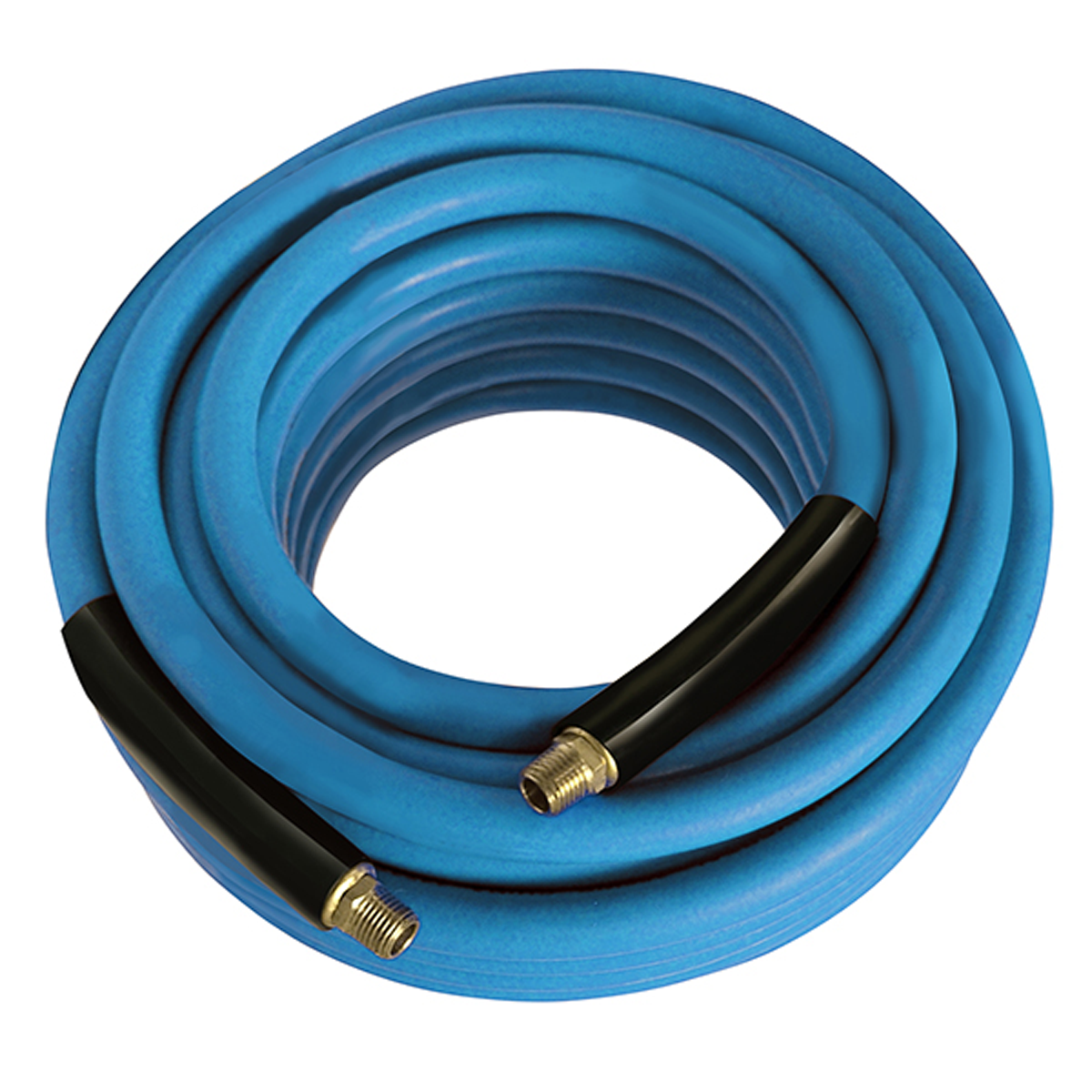 3/8in. X 50ft. Extreme Flex Air Hose