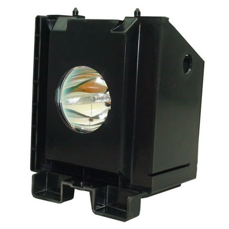 Lutema Economy for Samsung HLP5067WX/XAA TV Lamp with Housing - image 5 of 5