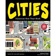 Cities : Discover How They Work