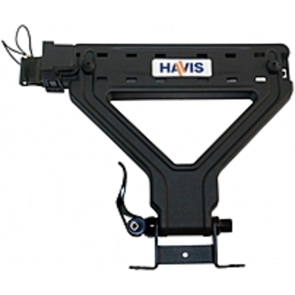 Havis DS-DA-408 Screen Support for DS-Dell-100 200 Series Docking Station by Havis