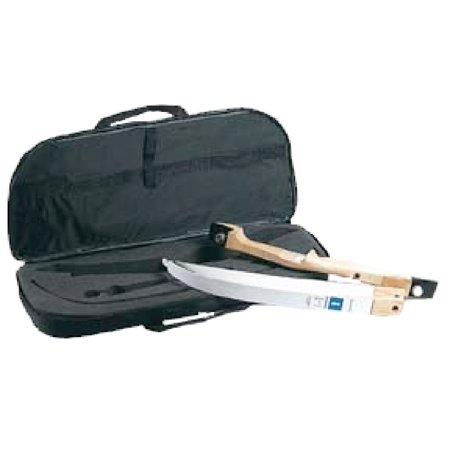 Greatree Archery Takedown Recurve Deluxe Case Black