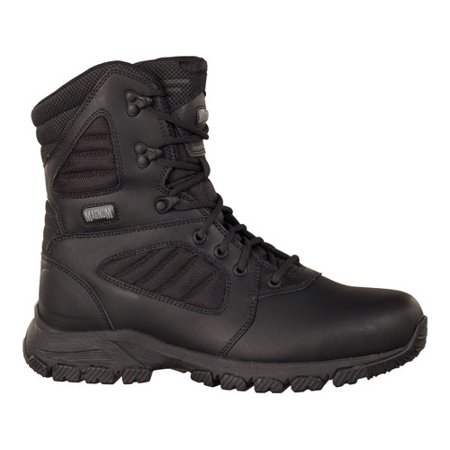Magnum Men's Response III 8.0 Tactical Boot