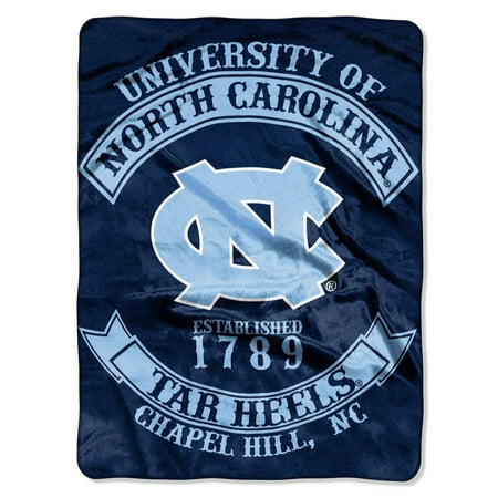 North Carolina Tar Heels Plush (NCAA North Carolina Tar Heels