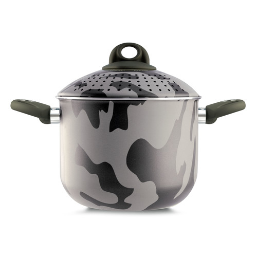 Pensofal Army Multi-Pot with Lid