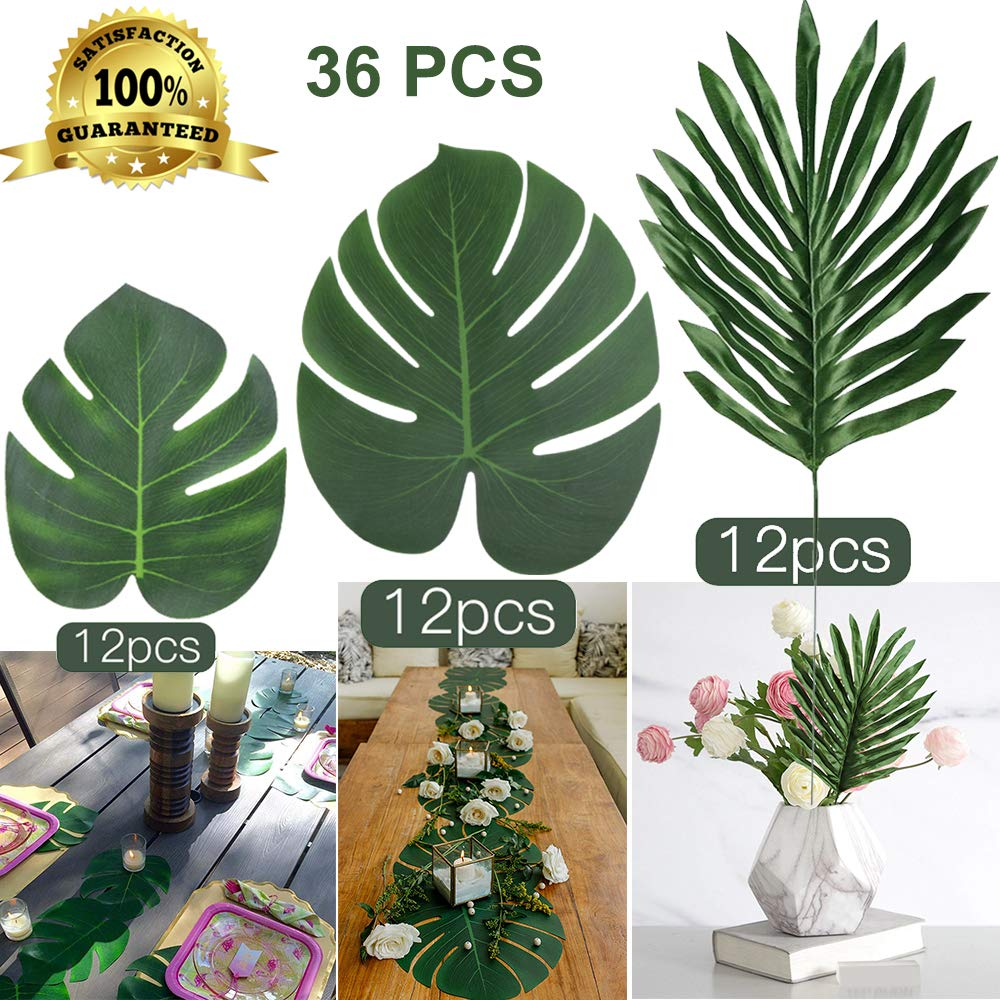 100/% Lego 100 Green Flower Stem Plant Stalk Grass Landscaping City NEW