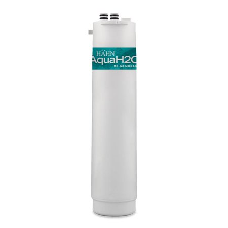 Hahn Filtration Reverse Osmosis System Membrane -