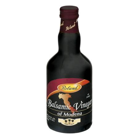 - (2 Pack) Alessi di Modena Balsamic Vinegar, 8.5 fl oz