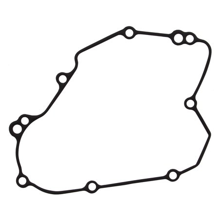 Ignition Cover Gasket Kawasaki KX450F 450cc 2009 2010 2011