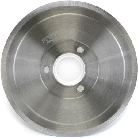Chef's Choice Non-Serrated Blade for EdgeCraft Electric Food Slicers