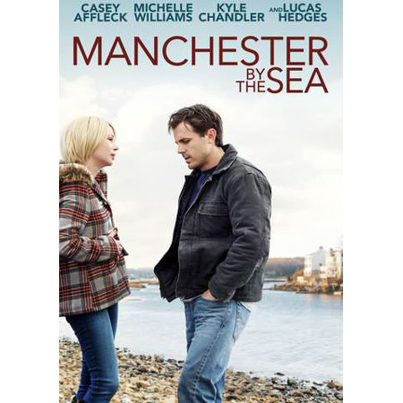 Manchester by the Sea (Vudu Digital Video on