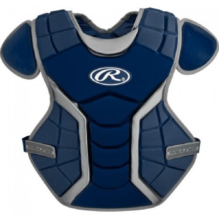 Rawlings CPRNGDI Navy Renegade Intermediate Chest Protector 15