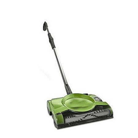 Shark V2930 Cordless Rechargeable Floor Amp Carpet Sweeper