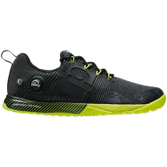 f03fca1fcc9 Reebok - Reebok Women s CrossFit Nano Pump Fusion Training Shoes ...