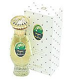 Muguet Du Bonheur By Caron For Women. Eau De Toilette Spray 1.7 Ounces
