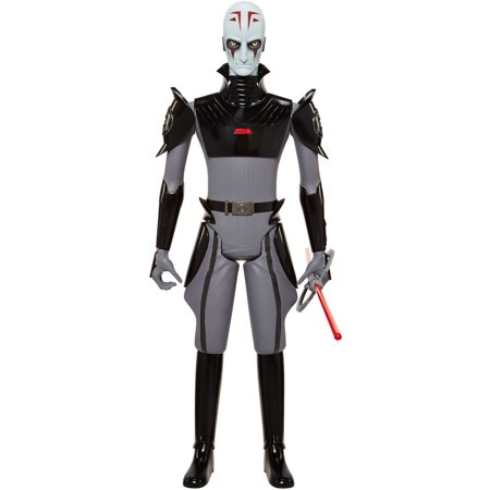 Star Wars Rebels 31