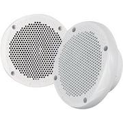"Fusion Marine 2-Way Speaker 6.5"""