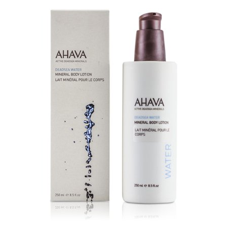 Best Ahava product in years