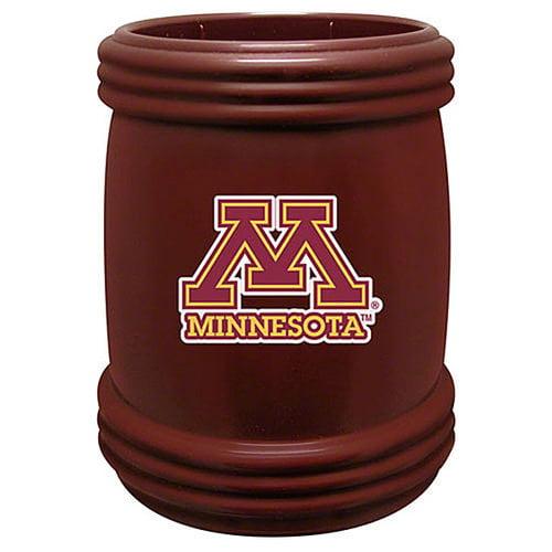 NCAA - Minnesota Golden Gophers Magnetic Can Cooler