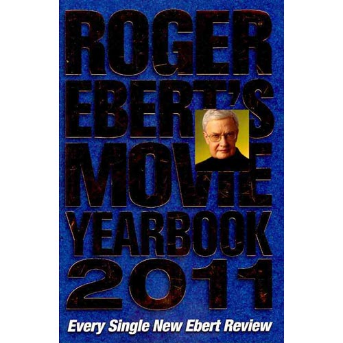 Roger Ebert's Movie Yearbook