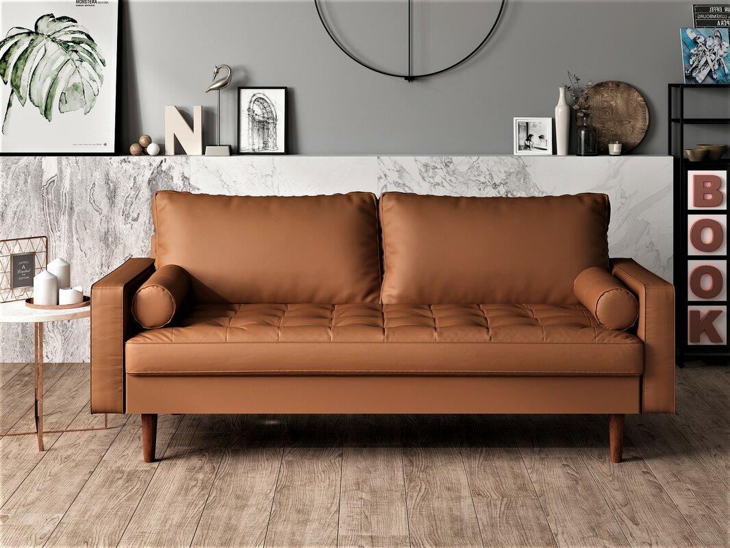 uspridefurniture gabler sofa walmart