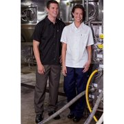 4100-1608 Uncommon Cargo Chef Pant in Navy - 4XLarge