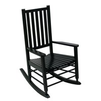 Hinkle Chair Company Alexander Rocking Chair