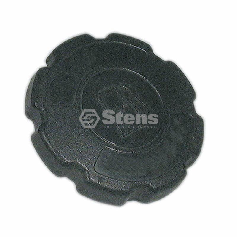 Honda 17620-ZH7-023 Aftermarket Fuel Cap / Stens 125-364