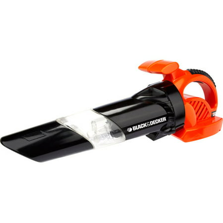 Black and Decker Junior Deluxe Playtool, Leaf Blower