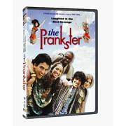 The Prankster (DVD)