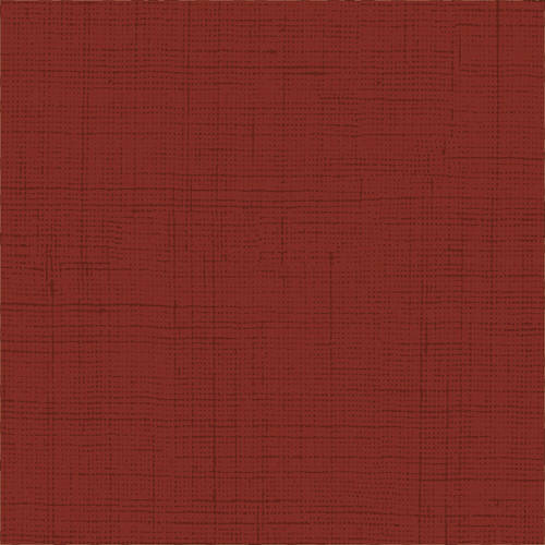 Waverly Inspirations 100% Cotton duck fabric, Quilting fabric, Home Decor ,45'', 180GSM