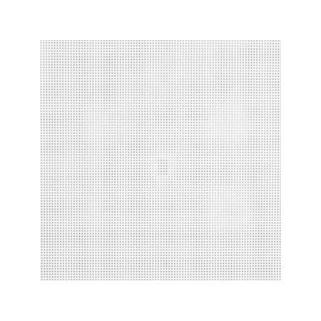 Darice Mesh Plastic Canvas Sheets Ultra Stiff 10.5 X 13.5 Inches
